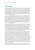Läs rapporten - Arbetsförmedlingen - Page 4