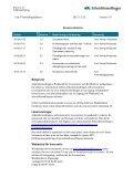 Infostöd för leveratörer - Jobbcoachning ver 3.0 - Arbetsförmedlingen - Page 3