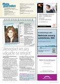 Nummer 10 som pdf - Arbetsförmedlingen - Page 7
