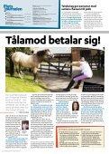 Läs senaste numret - Arbetsförmedlingen - Page 2