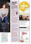 Läs senaste numret - Arbetsförmedlingen - Page 5
