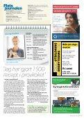 Läs senaste numret - Arbetsförmedlingen - Page 7