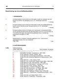 Advocatenkantoor Mr. B. Hamburger - Archief Delft - Page 7