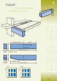 brochure (pdf, 91 kb) - Architectenweb