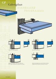 brochure (pdf, 98 kb) - Architectenweb