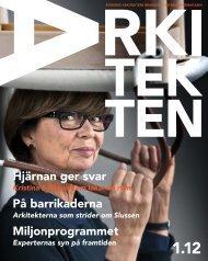 Hjärnan ger svar På barrikaderna Miljonprogrammet - Sveriges ...
