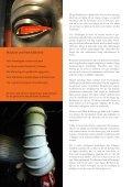 ATT SE DET SOM INTE SYNS - Page 6
