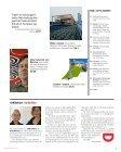 ARKITEKTEN - Sveriges Arkitekter - Page 3