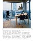 ARKITEKTEN - Sveriges Arkitekter - Page 7