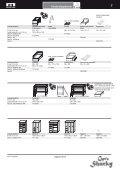 Typelijst voor Captn sharky Captn_Sharky - Page 2