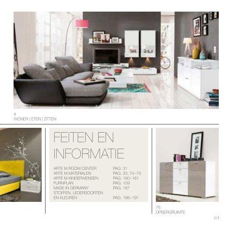 room book 2013 - Arte M making rooms