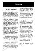 nr. 329 - Askerød - Page 4