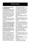 nr. 329 - Askerød - Page 7