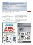 Fatigue Crack Propagation - ASM International - Page 3