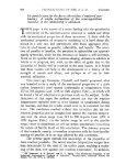 the tensile properties of pearlite, bainite - ASM International - Page 2
