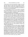 the tensile properties of pearlite, bainite - ASM International - Page 3