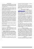 CANDARA FONTS - HEADING CENTRE - Australian Stock Exchange - Page 2