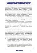 Plan de actuación 2013 - Gobierno del principado de Asturias - Page 6
