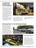 Evos concept op de Fastest Fashion Show - Page 3