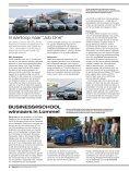Wereldpremière in Brussel - Ford - Page 4