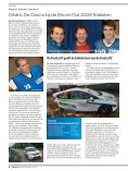 Wereldpremière in Brussel - Ford - Page 6