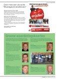 Wereldpremière in Brussel - Ford - Page 7