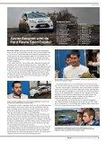 11/11/12: C-Mine Genk: Mars voor de Toekomst - Ford - Page 5