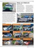 Ford GT zegeviert in 1000 km van Spa - Page 5