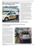 Ford GT zegeviert in 1000 km van Spa - Page 6