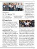 Ford GT zegeviert in 1000 km van Spa - Page 7