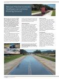 Umicar Imagine ondergaat kwaliteitsanalyse - Page 4