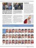 Umicar Imagine ondergaat kwaliteitsanalyse - Page 7