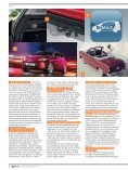 Europa - Ford Online - Page 4