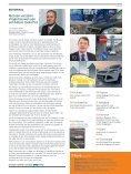 Koopervaring oppeppen - Ford Online - Page 3