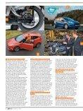 Koopervaring oppeppen - Ford Online - Page 4