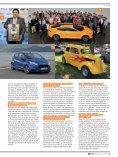 Koopervaring oppeppen - Ford Online - Page 5