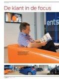 Koopervaring oppeppen - Ford Online - Page 6