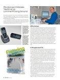 Kaizen: continue verbeteringen in de assemblage - Page 4