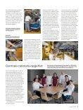 Kaizen: continue verbeteringen in de assemblage - Page 7