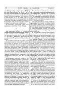 5 - Ateneo de Madrid - Page 2