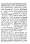 5 - Ateneo de Madrid - Page 3
