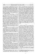 5 - Ateneo de Madrid - Page 4