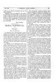 5 - Ateneo de Madrid - Page 5