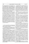 5 - Ateneo de Madrid - Page 6