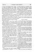 5 - Ateneo de Madrid - Page 7
