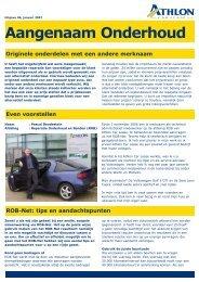 Download - Athlon Car Lease