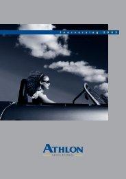 Opmaak A4 Athlon v5 - Athlon Car Lease