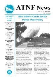 2.5 MB PDF - Australia Telescope National Facility