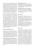 TOBINSTEUER – - Page 2