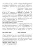 TOBINSTEUER – - Page 3